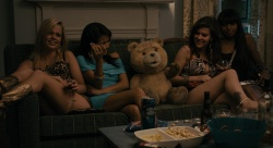 Ted (2012) 720p.Bluray.DD5.1.x264-DON