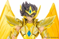Sagittarius Seiya New Gold Cloth from Saint Seiya Omega CsdkvXXO