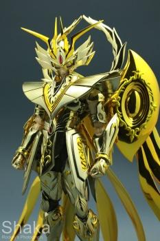 [Imagens] Shaka de Virgem Soul of Gold  EX I7n9nanD