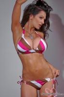 Дениз Милани, фото 5880. Denise Milani New Bikini :, foto 5880