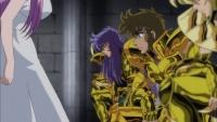 [Anime] Saint Seiya - Soul of Gold - Page 4 Sr5O5anw