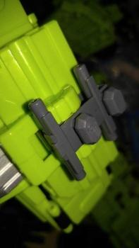 [Toyworld] Produit Tiers - Jouet TW-C Constructor aka Devastator/Dévastateur (Version vert G1 et jaune G2) - Page 7 Ne4molf6