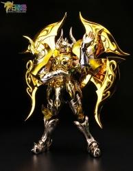[Comentários] Saint Cloth Myth EX - Soul of Gold Aldebaran de Touro - Página 4 S5gf3mIx