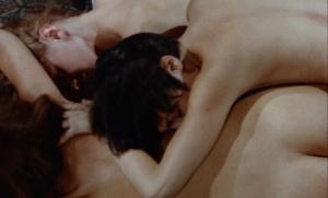 Kathy Williams, Maria Lease @ Love Camp 7 (US 1969) [HD 1080p] QKsEBpTt