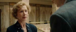 Woman in Gold 2015.1080p BluRay DD5.1 x264-DON screenshots