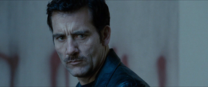 Elita zabójców / Killer Elite (2011) PL.720p.BRRip.XViD.AC3-J25 / Lektor PL +x264 +RMVB