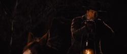 Django / Django Unchained (2012) DVDSCR.XviD.AC3-J25 | Napisy PL +RMVB +x264