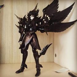 [Imagens] Hades Saint Cloth Myth OCE DqtOyuq5
