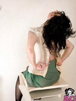 09-01 - Anabel - Egon