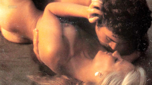 Jade Albany, Marilyn Monroe, Alexandra Johnston &more @ American Playboy: The Hugh Hefner Story s01 (US 2017) [HD 1080p] 9o9FO39d