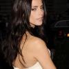 Ashley Greene - Imagenes/Videos de Paparazzi / Estudio/ Eventos etc. - Página 22 AahXG285
