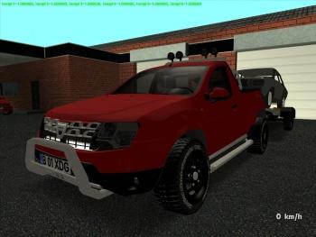 Skodaru's story SLWfANp3