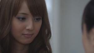 My Rainy Days 2009 1080p BluRay DD5.1 x264-DON screenshots