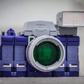 [Fanstoys] Produit Tiers - Jouet FT-11 Spotter - aka Reflector/Réflecteur 1HnvI8mE
