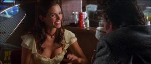 Courteney Cox @ 3000 Miles To Graceland (US 2001) [HD 720p WEB-DL] XDxntHuh