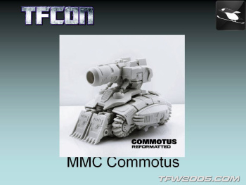 [Mastermind Creations] Produit Tiers - Reformatted R-13 Spartan (aka Impactor) des Wreckers + R-14 Commotus (aka Turmoil) - IDW Gbve9QnU