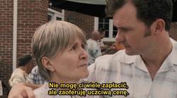 The Woman (2011) PL.SUBBED.BRRip.XViD-J25 / Napisy PL +RMVB +x264