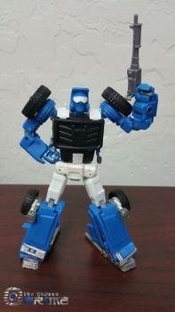[X-Transbots] Produit Tiers - Minibots MP - Gamme MM - Page 4 WJPTly9v