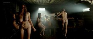 Видео кадры из фильмов голые