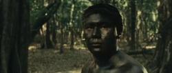 Wyprawa do Xingu / Xingu (2012) PL.DVDRip.XViD-J25 | Lektor PL +RMVB +x264