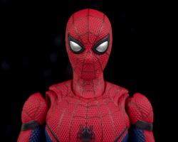 [Comentários] Marvel S.H.Figuarts - Página 3 GG1pdbd9