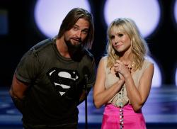 Teen Choice Awards 7HW6SpMe