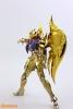 [Comentários] Milo de Escorpião EX - Soul of Gold - Great Toys Company F2SA7q8V