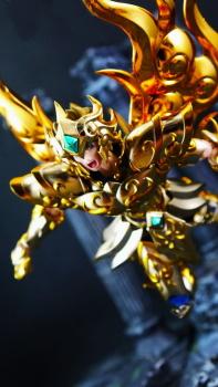 Galerie du Lion Soul of Gold (Volume 2) GOlZp4GA