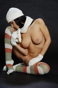 http://2.t.imgbox.com/i9j2iRBc.jpg