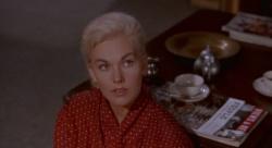 Zawrót g³owy / Vertigo (1958) 720p.BluRay.X264-AMIABLE *dla EXSite.pl*