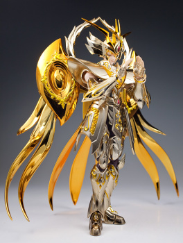 Galerie de la Vierge Soul of Gold (God Cloth) CrWFae2I