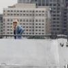 Dakota Fanning / Michael Sheen - Imagenes/Videos de Paparazzi / Estudio/ Eventos etc. - Página 5 AbuVd8AE