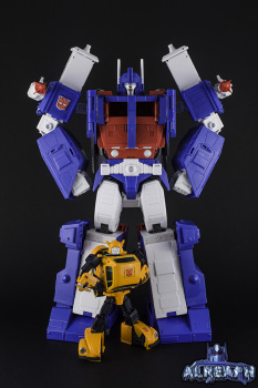 [Masterpiece] MP-22 Ultra Magnus/Ultramag - Page 4 SSIR66gZ