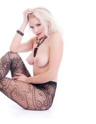 Liz Ashley 12