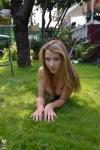 http://0.t.imgbox.com/8R2iBf7C.jpg
