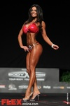 ����� ������, ���� 4761. Denise Milani FLEX Pro Bikini February 18, 2012 - Santa Monica, CA, foto 4761
