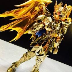[Imagens] Saga de Gêmeos Soul of Gold IWhr3Ar7
