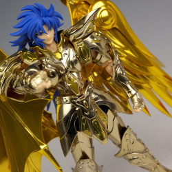 [Imagens] Saga de Gêmeos Soul of Gold Vwx5BlDQ