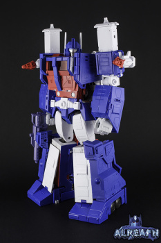 [Masterpiece] MP-22 Ultra Magnus/Ultramag - Page 4 EWaRV6ez