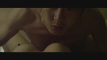 Seo Young nude sex Tattooist 2015