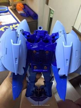 [X-Transbots] Produit Tiers - MX-II Andras - aka Scourge/Fléo - Page 2 RGGmpaFa