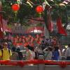大埔頭鄉癸巳年太平清醮 2013 AcoagJWC