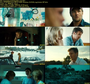 Wish You Were Here (2012) BluRay 720p BRRip mediafire download link