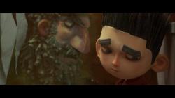 ParaNorman (2012) 1080p.Blu-ray.Remux.AVC.DTS-HD.MA.5.1-KRaLiMaRKo