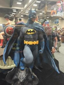 [Comentários] San Diego Comic Con 2015 QKmjrDva