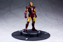 [Comentários] Marvel S.H.Figuarts - Página 2 T8u3w2D8