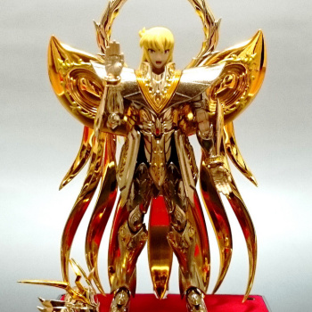 Galerie de la Vierge Soul of Gold (God Cloth) TP0gp2wc