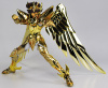 Pegasus Seiya God Cloth ~ Original Color Edition ~ Adx0zB91