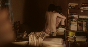 Kim Go-Eun @ A Muse (KR 2012) [HD 1080p] M908UPPC