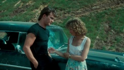 Dirty Dancing (1987) 720p.BluRay.x264-SEPTiC